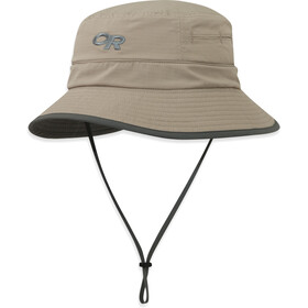Outdoor Research Sombriolet Sun Bucket khaki